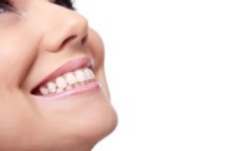 prévenir la carie dentaire