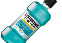 LISTERINE® Coolmint