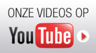 LISTERINE® op YouTube!